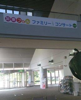 DSC_2212.jpg