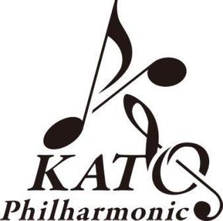 KATO_Philharmonic_logo1.jpg